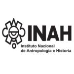 Inah_Antropologia_Historia
