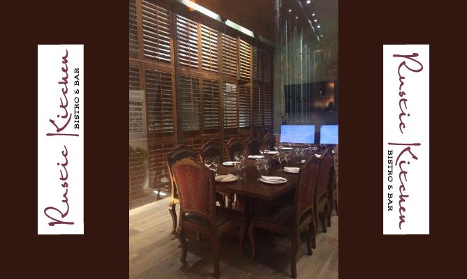 Shutter_Fijo_RestauranteRusticstafe_2