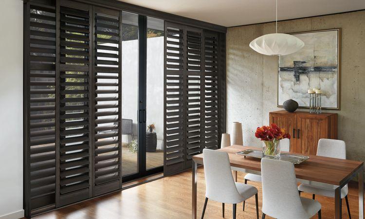 shutters-corredizo-2