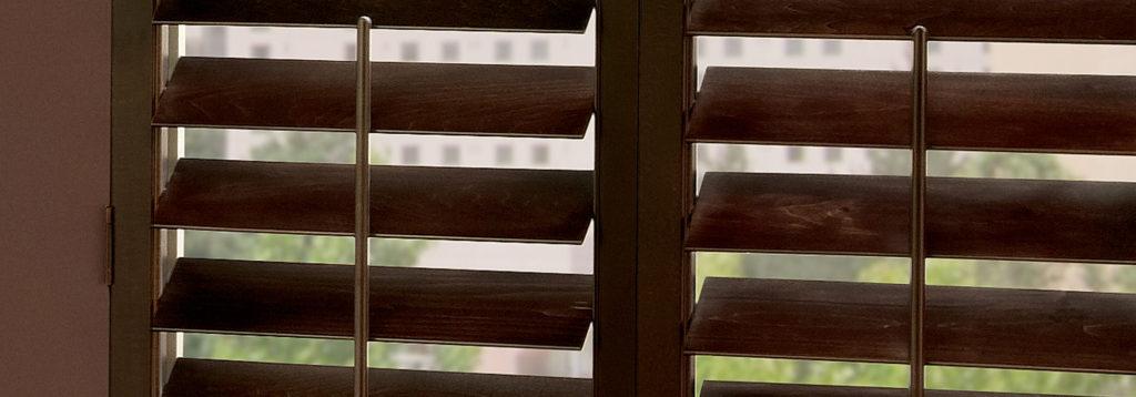 shutters-madera_abatible