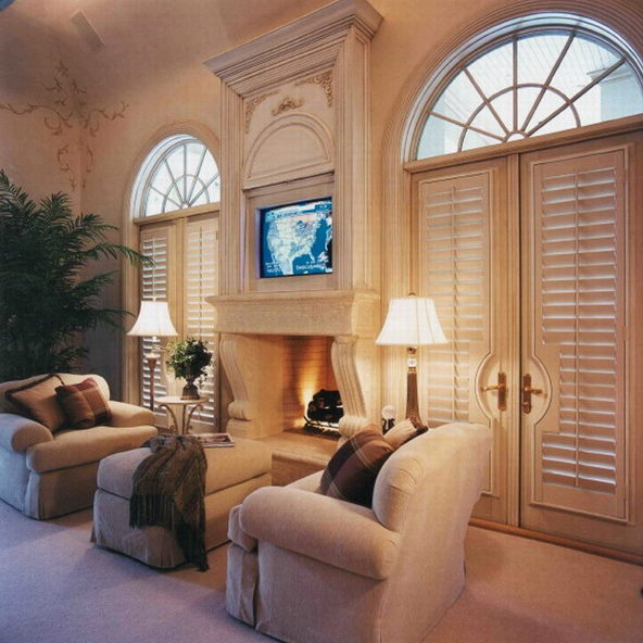 Shutters_forma_especial_arco